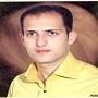 مهندس محمد صادق انصاری